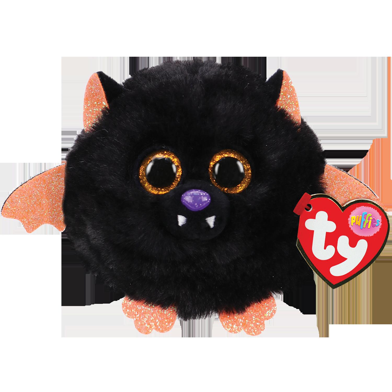 Echo - Halloween Bat