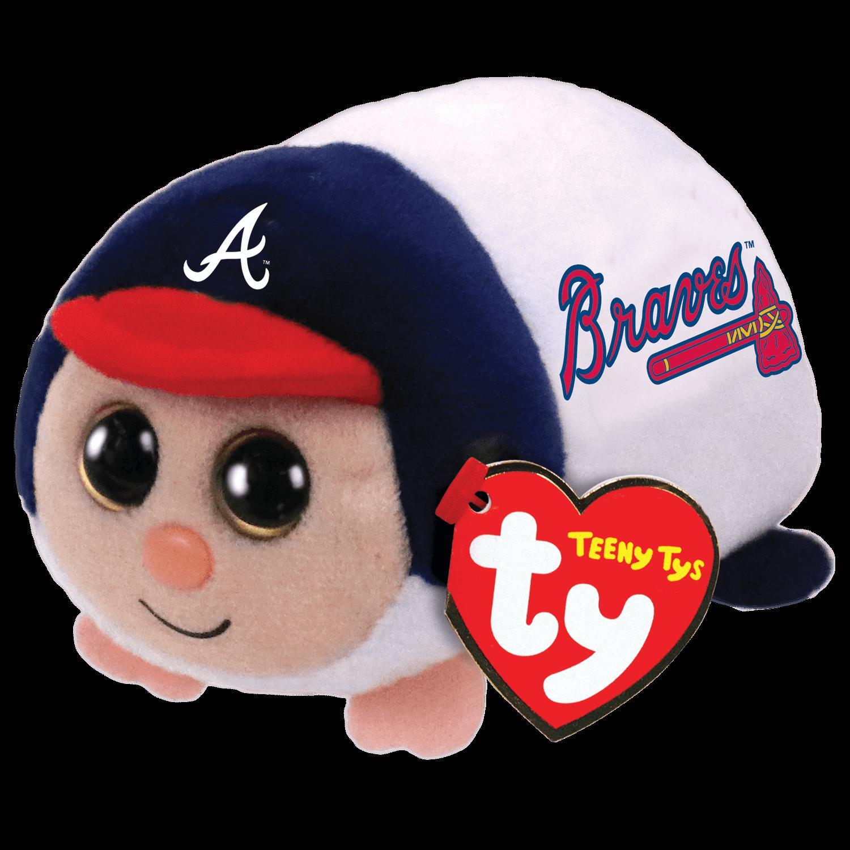 Atlanta Braves - MLB