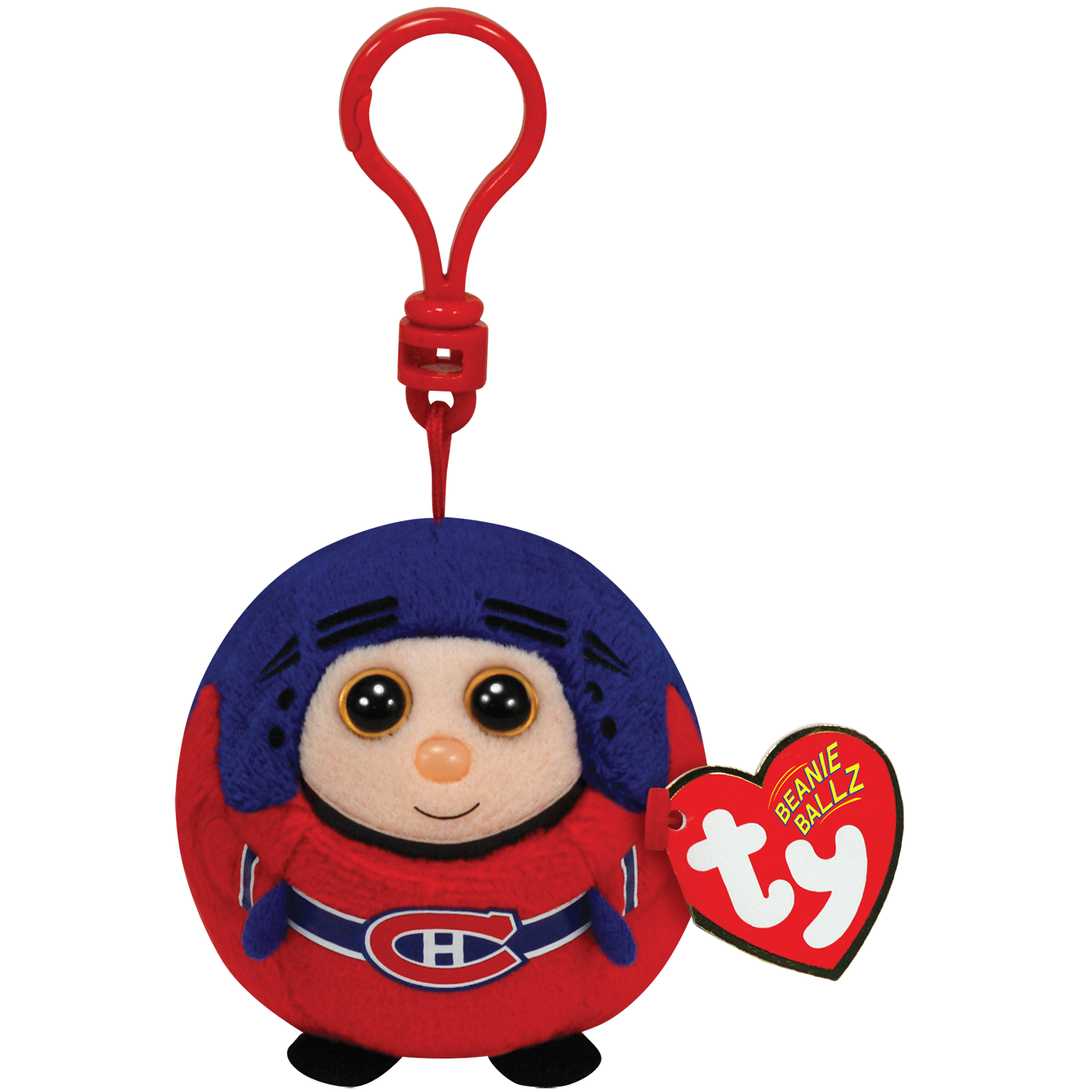 Montreal Canadiens - NHL Clip