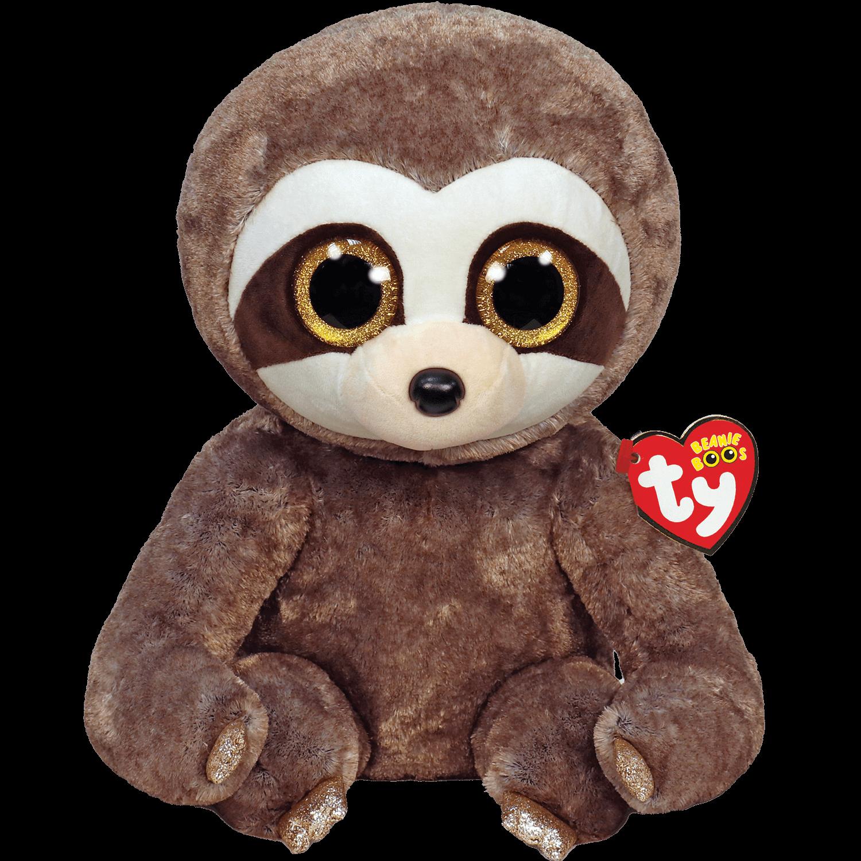 Dangler - Brown Sloth Large