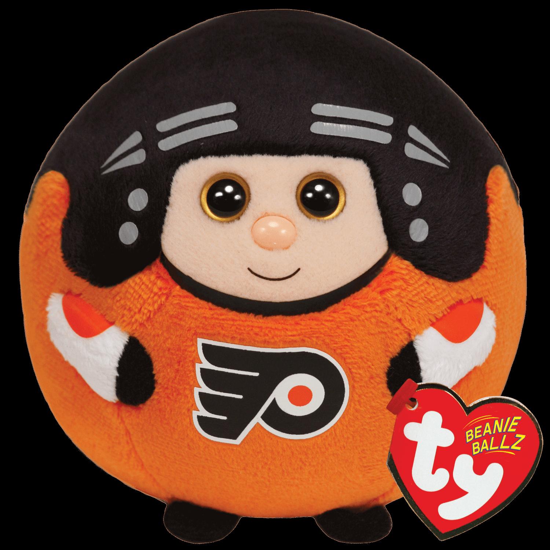Philadelphia Flyers - NHL