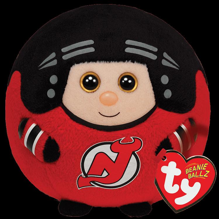 New Jersey Devils - NHL